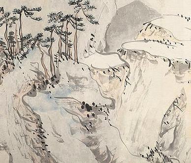 唐·汪仲阳·诗词作品