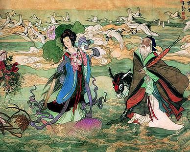 唐·惠文太子·诗词作品