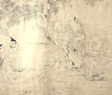 明·杨德遵·诗词作品