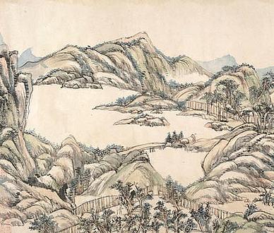 南北朝·王循·诗词作品