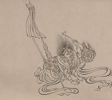 明·张穆·诗词作品