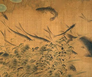 唐·朱宿·诗词作品