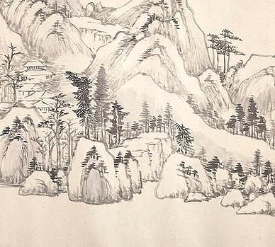 清·叶燕·诗词作品