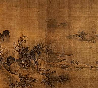 清·杨英灿·诗词作品