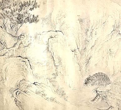 宋·张道南·诗词作品