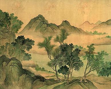 清·卢碧筠·诗词作品