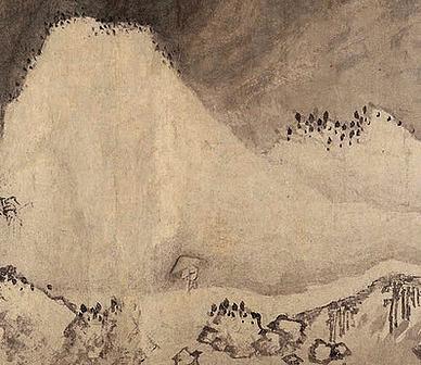 近现代·王乃澄·诗词作品