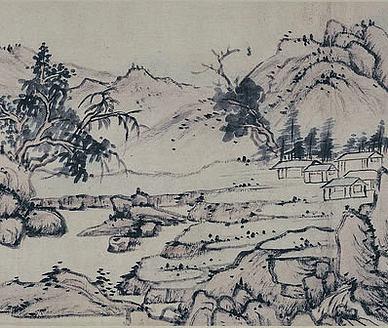 清·王昙影·诗词作品