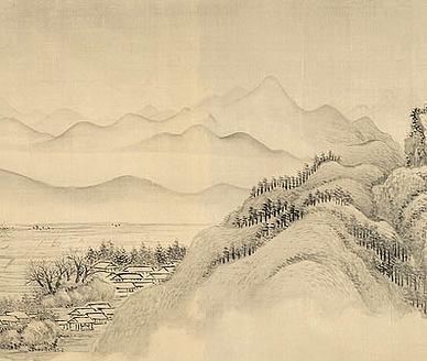 明·黄承昊·诗词作品