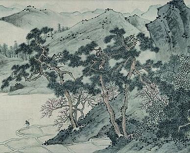 明·曹维藩·诗词作品