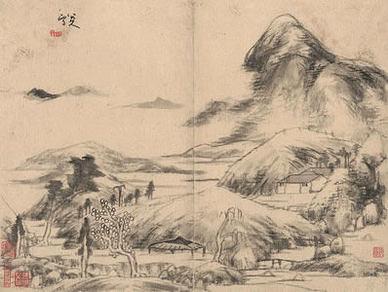 清·黄维申·诗词作品