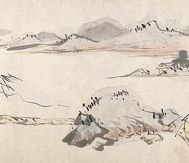 清·宋绍锡·诗词作品
