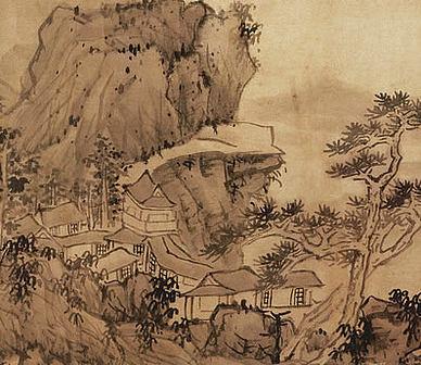 清·吴凤韶·诗词作品