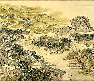 南北朝·颜师伯·诗词作品