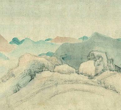 唐·许宏·诗词作品