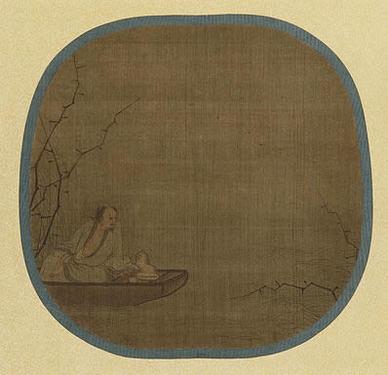 近现代·汤寿潜·诗词作品