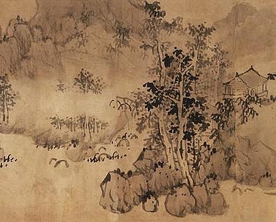 近现代·李树屏·诗词作品