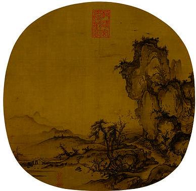 清·姚飞熊·诗词作品