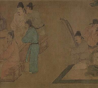 清·陈克昌·诗词作品