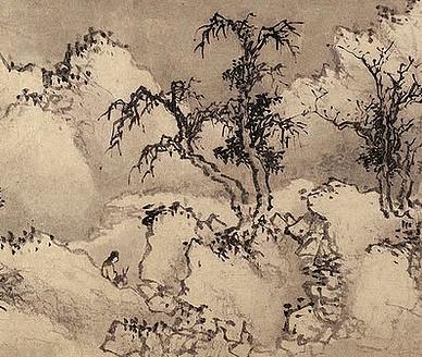 明·卢儒·诗词作品