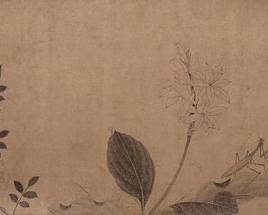 近现代·傅春官·诗词作品