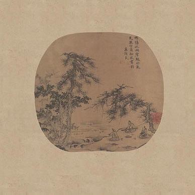 清·苏廷玉·诗词作品