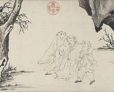 清·杨兆奎·诗词作品