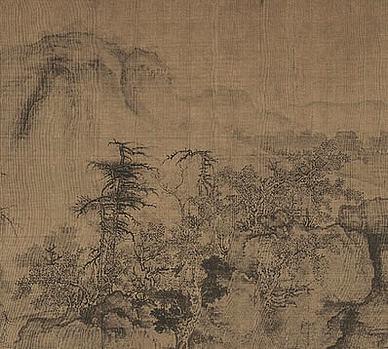 明·徐永宁㭿·诗词作品