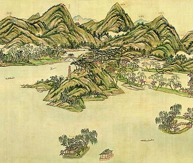 清·黄化鲤·诗词作品