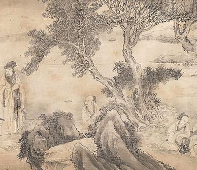 清·潘乾策·诗词作品