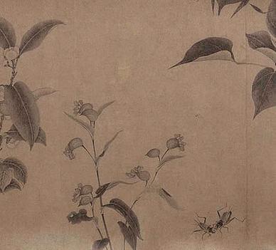 清·蒋节·诗词作品