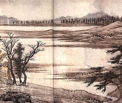 清·刘扬廷·诗词作品