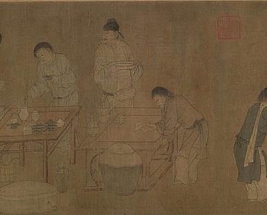 近现代·廖子宾·诗词作品