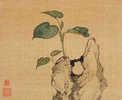 明·卢昭·诗词作品