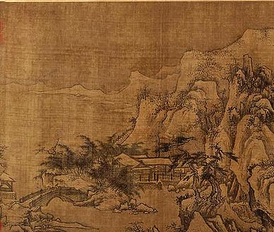 近现代·张兰思·诗词作品