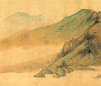 明·萧贞玉·诗词作品