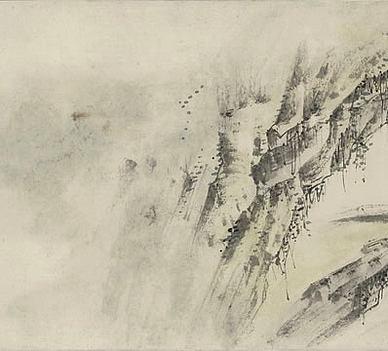 清·李鹏程·诗词作品