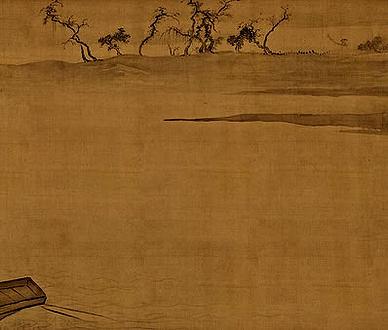 清·晓青·诗词作品