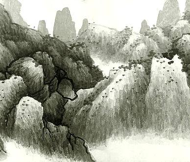 元·刘宣·诗词作品
