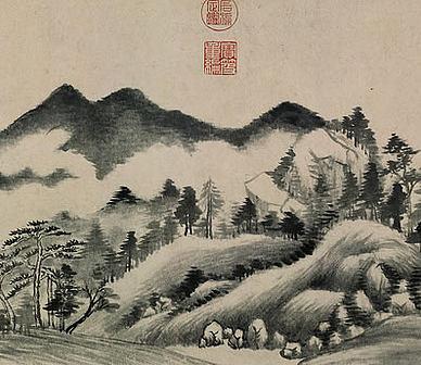 宋·黄晞·诗词作品