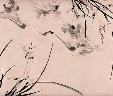 宋·朱敦儒·诗词作品