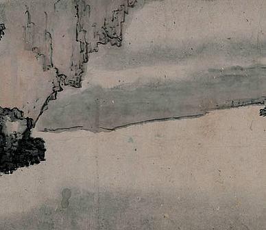 近现代·杜芷芗·诗词作品