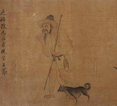 南北朝·阮卓·诗词作品