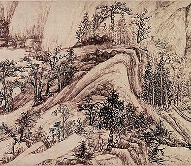 清·刘台斗·诗词作品