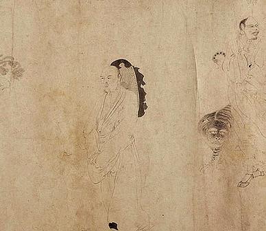 近现代·杨克让父·诗词作品