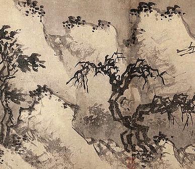 清·林宗衡·诗词作品