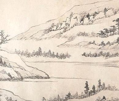 南北朝·刘铄·诗词作品