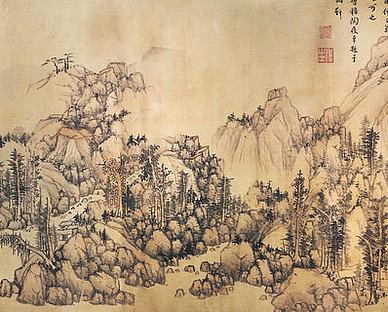 近现代·方本仁·诗词作品