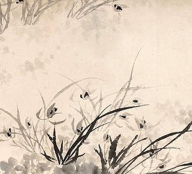 清·杨潮观·诗词作品