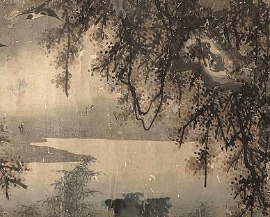 宋·刘涧谷·诗词作品